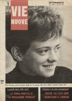 1963 January - VIE-NUOVE